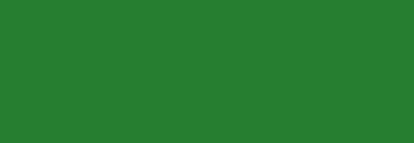 I Międzynarodowa Konferencja Animal Training Methods - ATM 2017 Metody treningu zwierząt